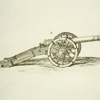 평상시 플랑드르 지방의 12 조각을 묘사한 그림 A, 올리기