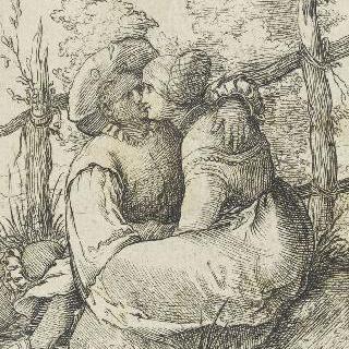 키스, 1526년