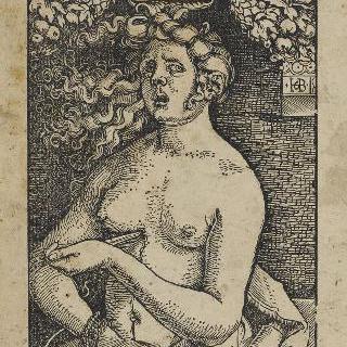 루크레티우스
