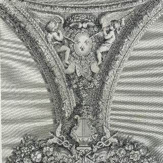 집록 : 베르사유 궁의 대회랑 - 판 49