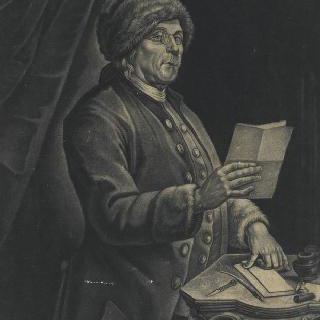 벤자민 프랭클린