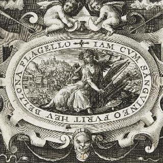 전쟁 상징도