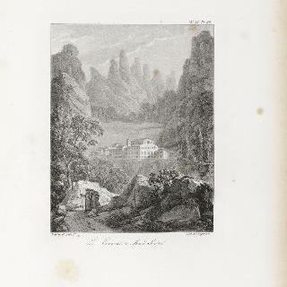 몽세라트 수도원