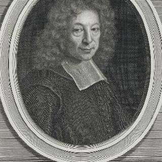 질 메나쥬 (1613-1692), 석학, 문헌학자, 어원학자