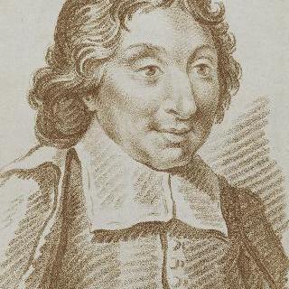 피에르 니콜 (1625-1695), 신학자
