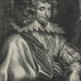 오노레 뒤르페, 샤토눼프 백작 (1567-1625), 프랑스 작가