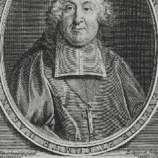 쥘 마스카롱 (1634-1703), 1679년 부터 1703년까지 아장 주교, 선교자