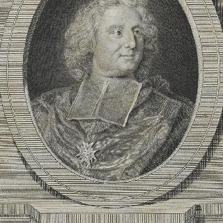 멜쉬오르 드 폴리냑 추기경 (1661-1741)