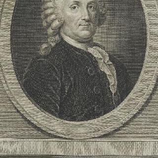 피에르 폼 (1735-1812), 왕의 주치의, 과학 한림원 회원