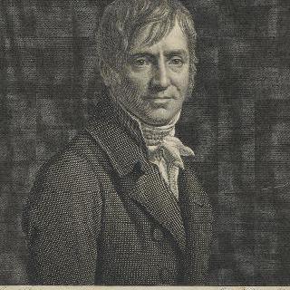 피에르-조셉 르두테 (1759-1840), 꽃 전문 화가