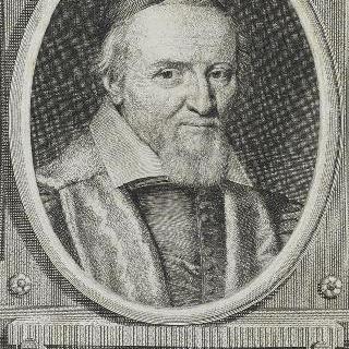미쉘 드 마리약 (1563-1632), 1626년의 국새 상서