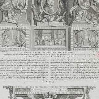 볼테르 (1694-1778)