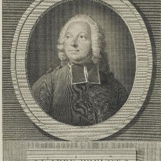 앙투안-프랑수아 프레보 사제, 작가 (1697-1763)