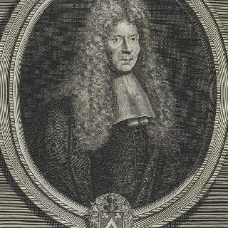 아드리앙 드 발루아 (1607-1692), 프랑스 일반 사료편찬관