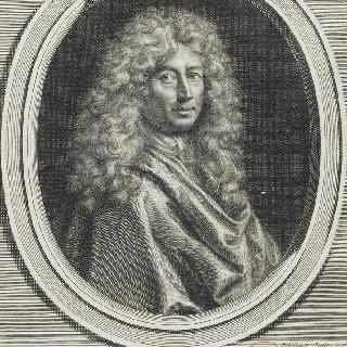 장 바랭 (1604-1672), 프랑스 돈 도안가, 조각가