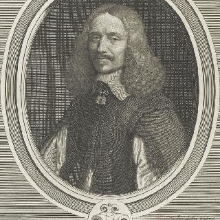 뱅상 부아튀르 (1597-1648)
