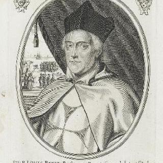 루이 프티 (1580-1644)