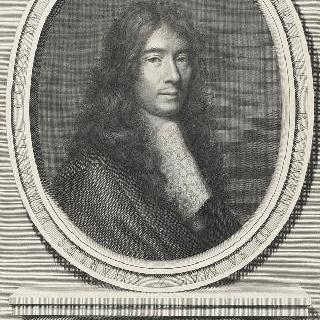 샤를 페로 (1628-1703) 드니
