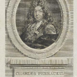 샤를 페로 (1628-1703)