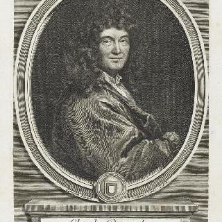 클로드 페로 (1613-1688)