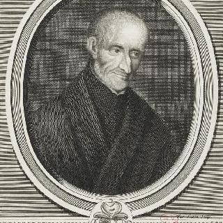 드니 페토 (1583-1652), 예수회 학교 교장