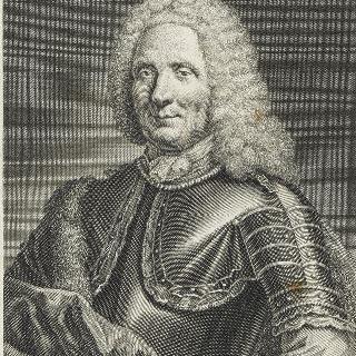 브우아 드 마이예 (1656-1738)