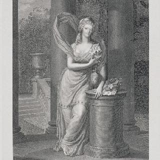 마리 앙투아네트, 오스트리아 대공녀, 프랑스 왕비