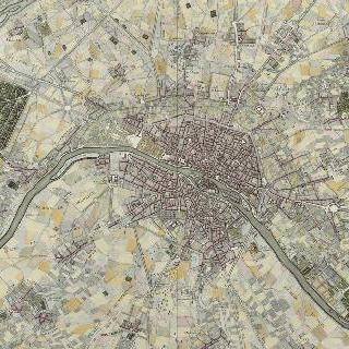 파리와 근교