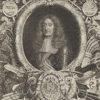 세자르 드 부르봉-방돔 (1594-1665)