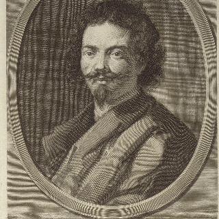 시몽 부에, 화가 (1582-1649)
