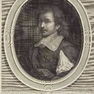 외스타슈 르 쉬외르, 화가 (1616-1655)