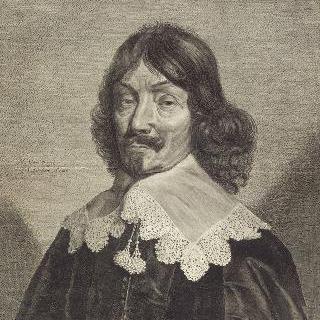 클로드 드 소메즈, 문학가, 파리의 교수, 국가 고문 (1588-1653)