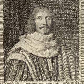 퐁폰느 드 벨리에브르 (1606-1657) 이미지