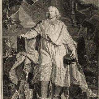 자크-베니뉴 보쉬에, 모 주교 (1627-1704)