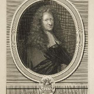 피에르 코르네이유 (1606-1684)