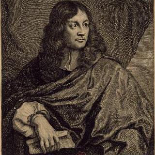 앙드레 펠리비앙 데자보, 왕의 사료 편찬관, 왕의 고미술품 관리자 (1695년 사망)