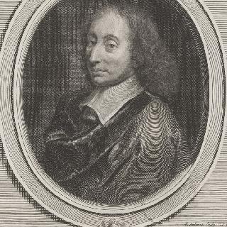 블래즈 파스칼 (1623-1662)