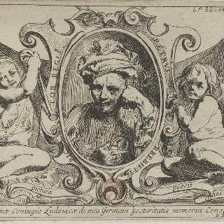 피에르 브레비예트 (1598-1650), 화가