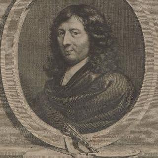 베르톨레 플레말 (1614-1675), 화가