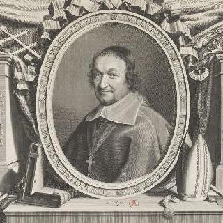 주고 책임자 빅토르 (1670년 사망)