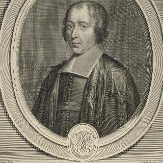 세바스티앙 르 넹 드 티유몽, 포르-루아얄의 은자 (1638-1698)