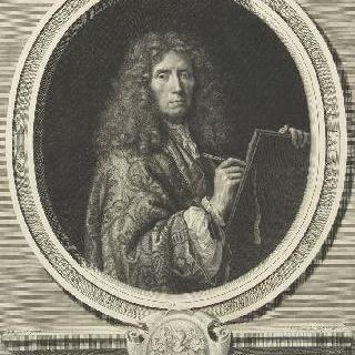 피에르 미냐르 (1612-1695)