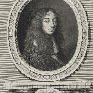 루이-앙리 드 로메니 (1698년 사망), 브리엔 백작, 정무 차관