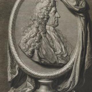 에두아르 콜베르 (1628-1699), 빌라세르프 후작