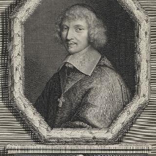 프랑수아 드 아르레 드 샹발롱, 루앙 대주교, 그리고 파리 대주교 (1625-1695)