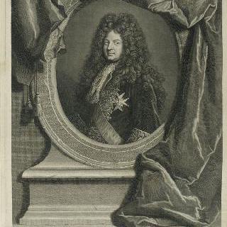 장-밥티스트 콜베르, 토르시 후작, 장관, 서기장 (1665-1746)