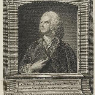 줄리앙 르 루아 (1686-1759)