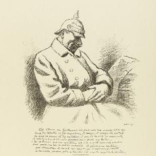 기욤 2세 황제