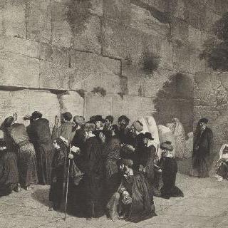 솔로몬의 벽