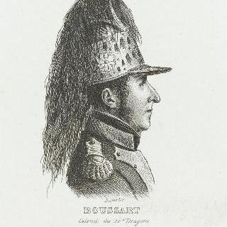 부사르 가문 사람